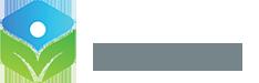 ÉlőPont Logo